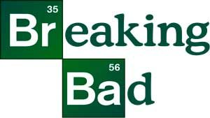 Series para aprender Inglés con Breaking Bad